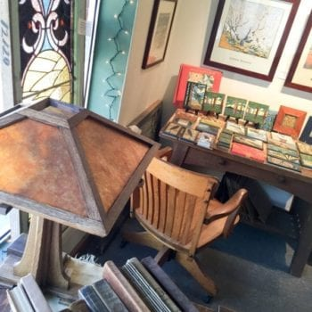 fine art and framing, furniture, gifts and more