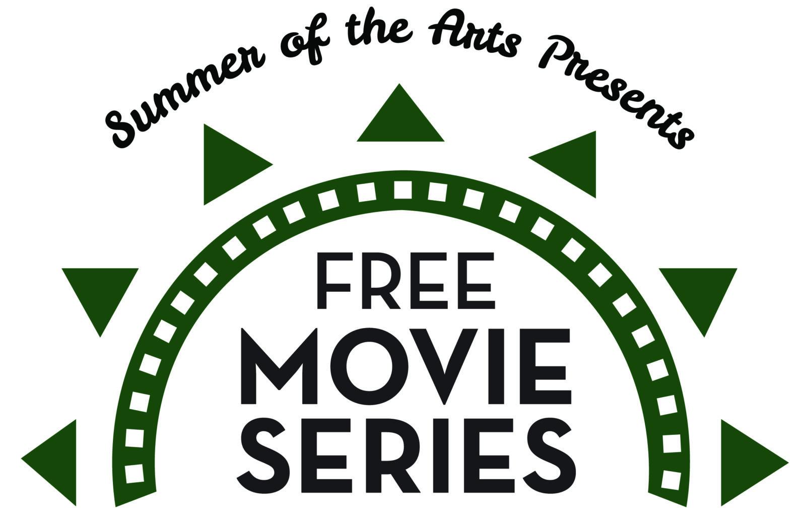 Free Movie Series
