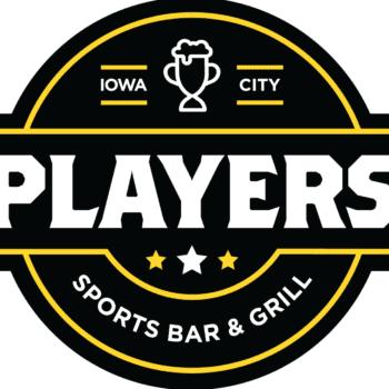 Players | Iowa City Downtown District